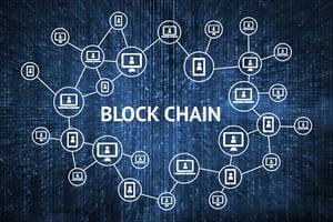 Blockchain-ERP-