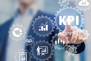 Product & Portfolio Management with Business Analytics for Life Sciences | The Copley Consulting Group