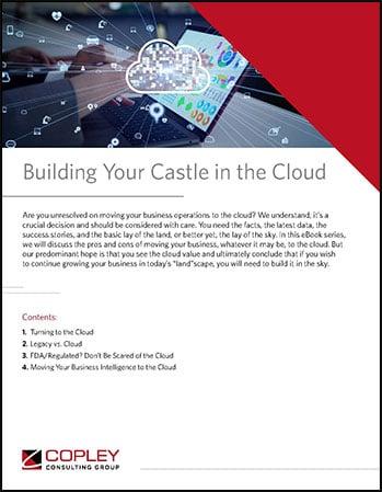 COPLEY.2021.02-Cloud-eBook-2.16.21 1 349x449