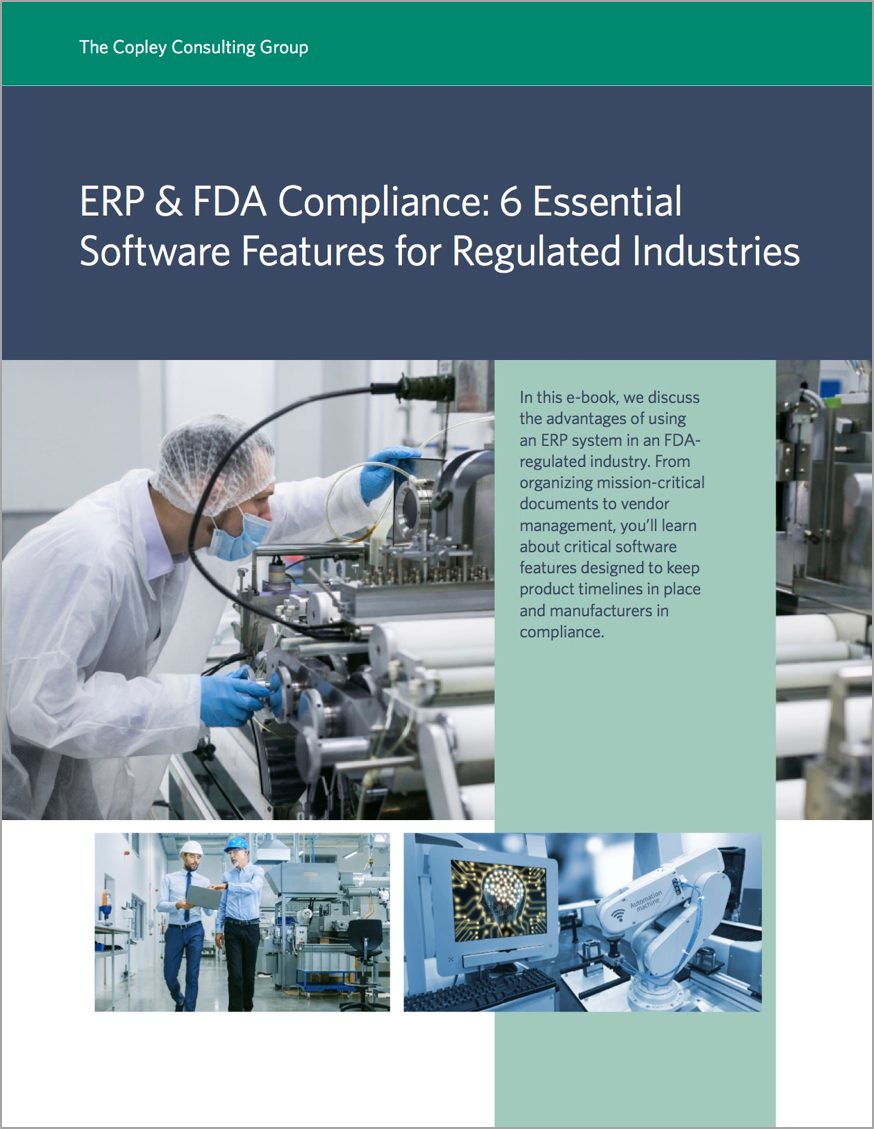ERP and FDA Compliance .png