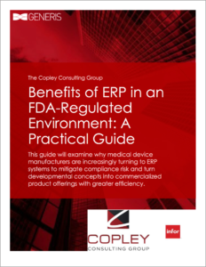 Ebook-Benefits-of-an-ERP-in-an-FDA-Regulated-Environment-232x300.png