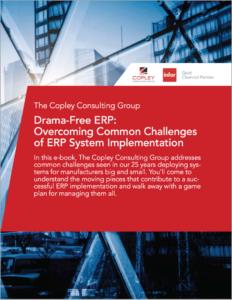 Ebook Drama Free ERP