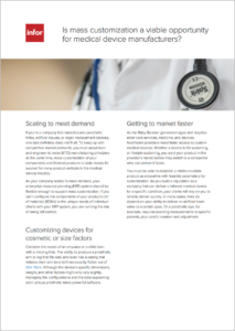 Is-Mass-Customization-a-viable-opportunity-for-medical-device-manufacturers-213x300.png