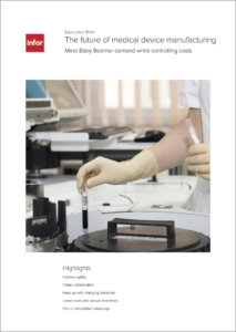White-Paper-The-Future-of-Medical-Device-Manufacturing-213x300.png