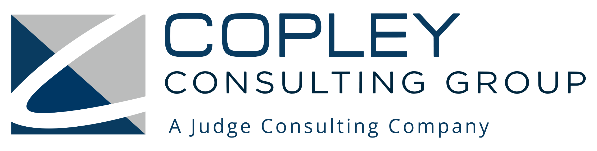 Copley Consulting Group