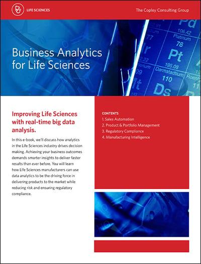 Copley_LifeSciences_QLIK_Web-Page-1-400x525
