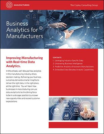 Copley_Manufacturing_QLIK_Web 349x449