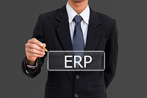 Determining the Costs of Your ERP System Blog Image 300x200