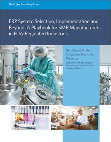 ERP System Selection, Implementation and Beyond for SMB FDA.jpg