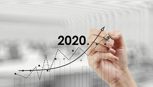 Graph 2020