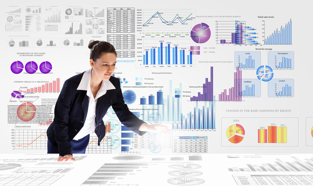 Business Analytics | The Copley Consulting Group
