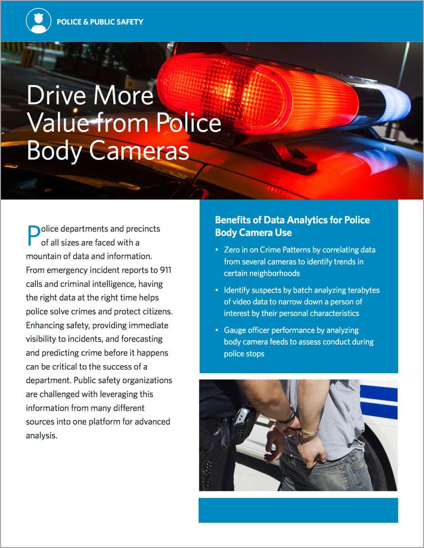 Police-Brochure-Cover.jpg