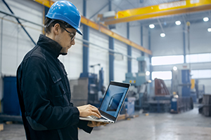 Growing & Improving SMB Manufacturing Through Proper Planning 300x200