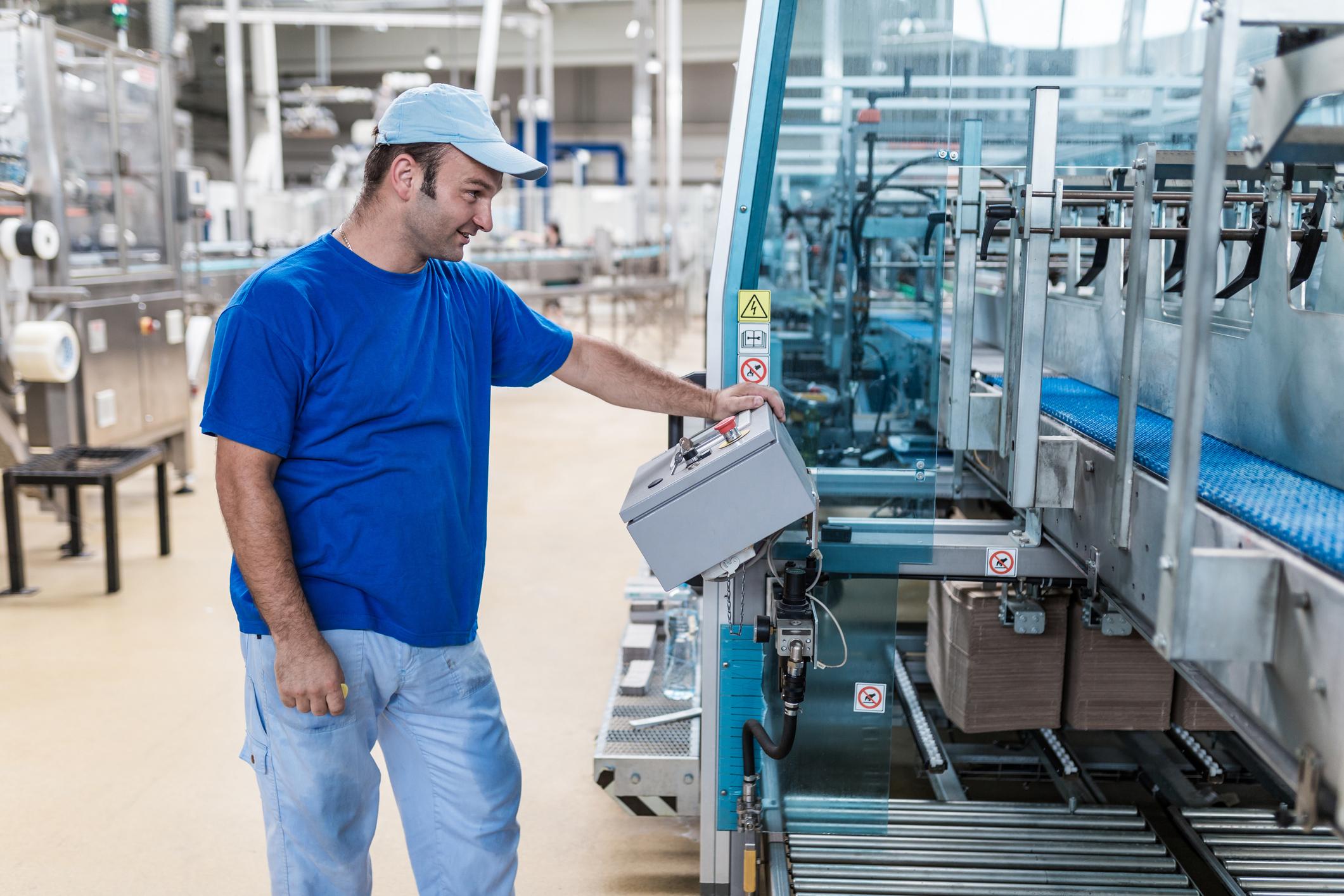 top-key-characteristics-of-smb-manufacturers-part-1
